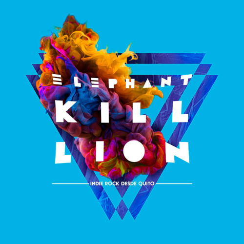 Elephant Kill Lion's avatar