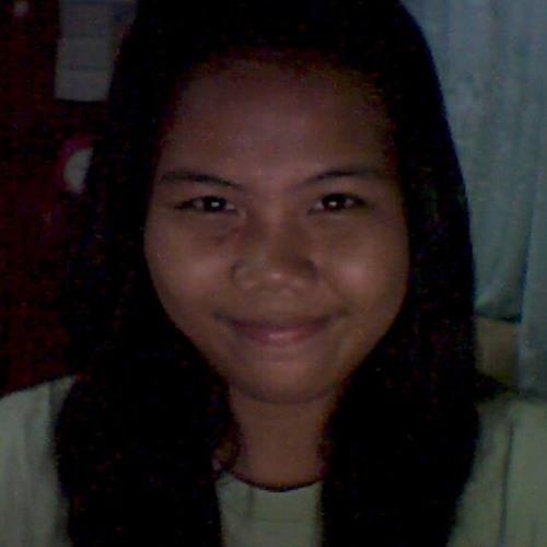 slicerix5445's avatar