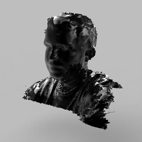 njc002's avatar