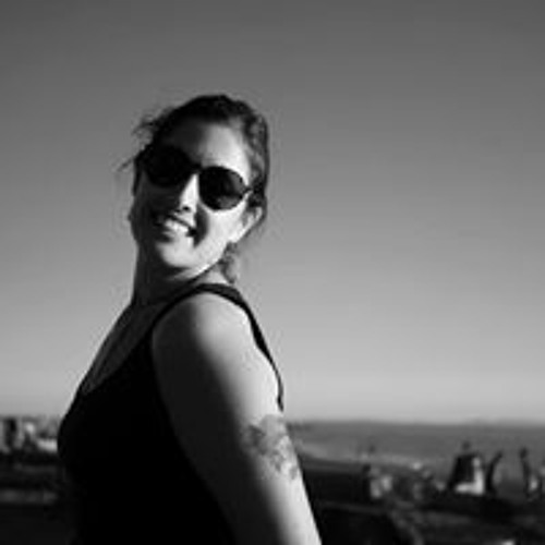 Ilenia Cambise's avatar