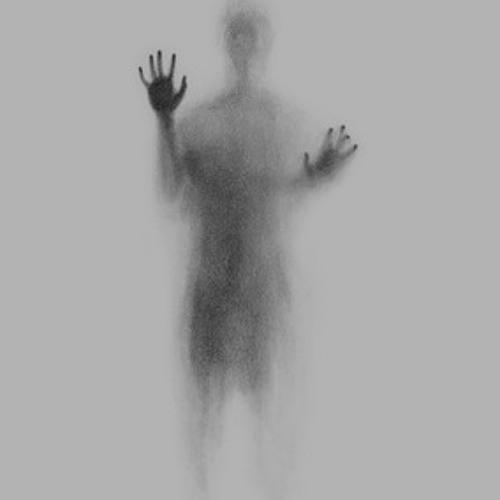 AKnewGod's avatar
