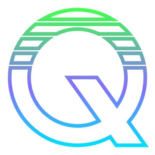 Quargzon's avatar