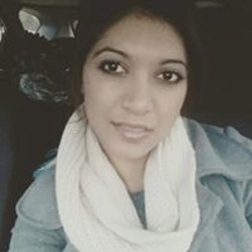 Ataliah FataniTavake's avatar