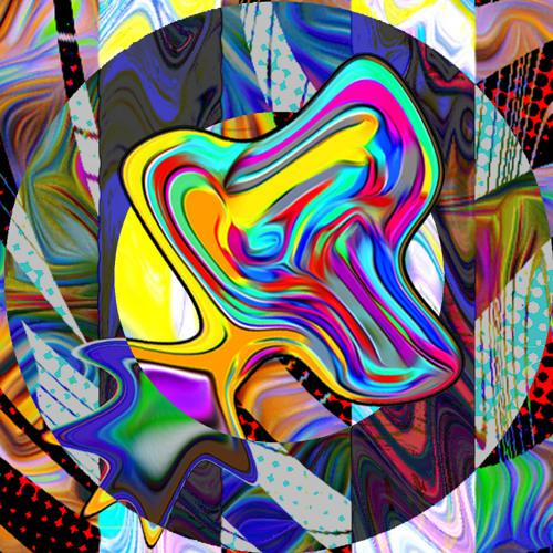 Cosmic artery's avatar