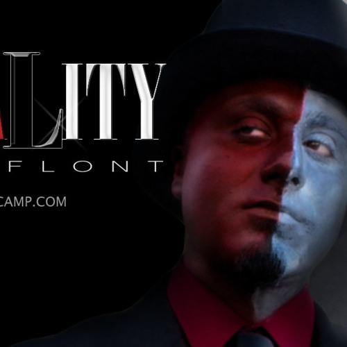 Mic Flont's avatar