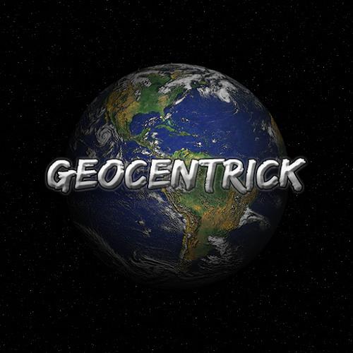 Geocentrick's avatar