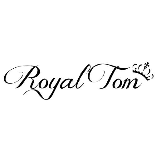 Royal Tom's avatar