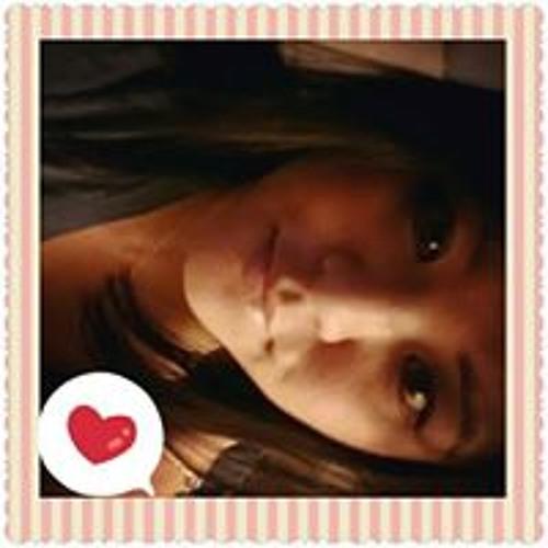 Kelci Harada-Mochizuki's avatar