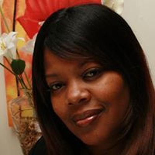 Sandra Sanders's avatar