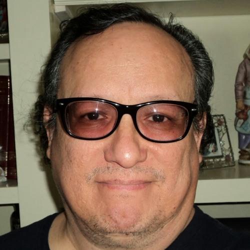 Nesto's avatar