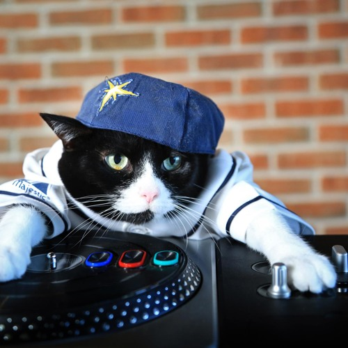 DJ-NateDogg's avatar