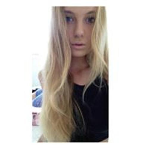 user92877734's avatar