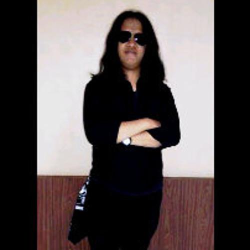 IndraFerdiansyah's avatar