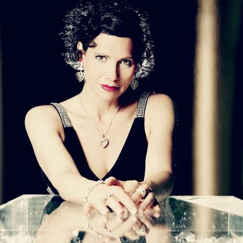Christine Gogolin's avatar
