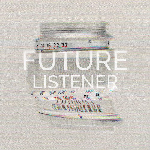 Future Listener's avatar