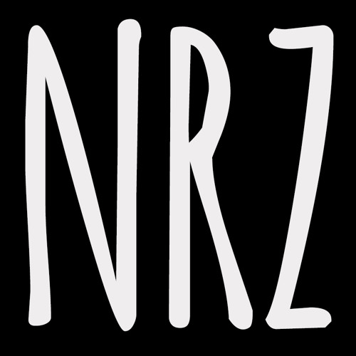 ★ Nacho Ruiz DJ ★'s avatar
