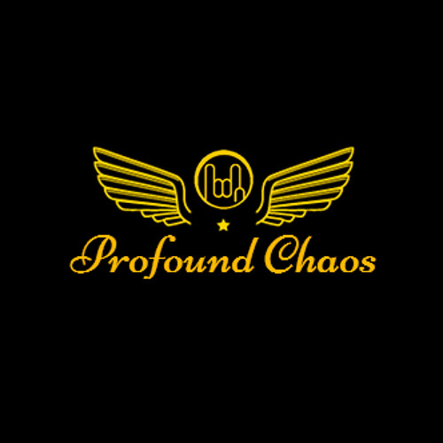 Profound Chaos's avatar