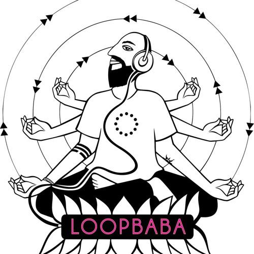 Loopbaba's avatar