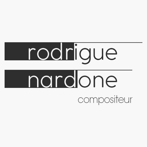 Rodrigue Nardone's avatar