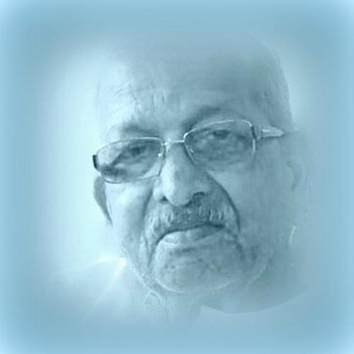 Ramakant Maharaj Voice's avatar
