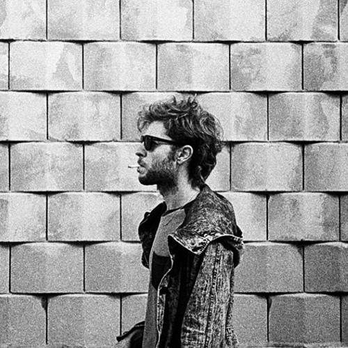 Neil Cohen's avatar