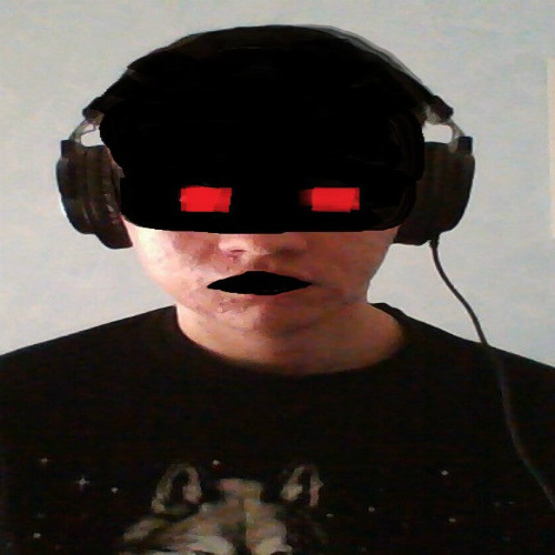 TaiXuan RenKhan's avatar