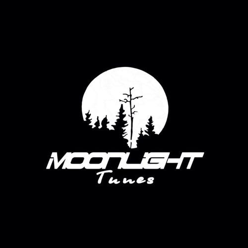 Moonlight Tunes's avatar