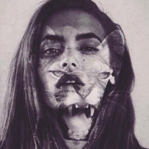 Olga Urr's avatar