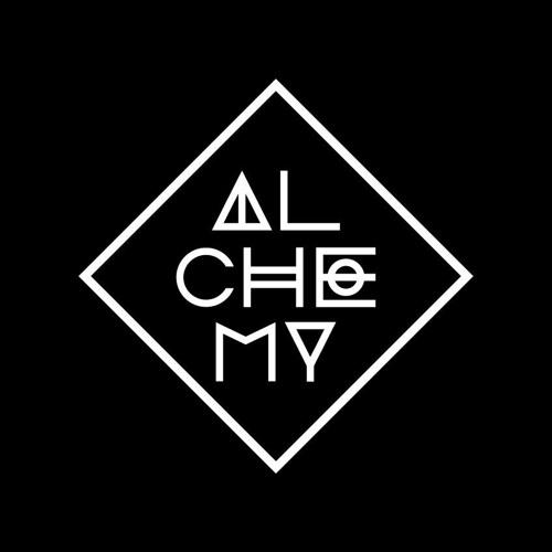 Alchemy Records's avatar