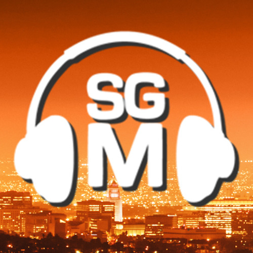 supergoodmusic's avatar