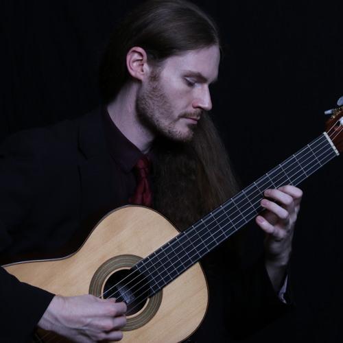 johnson guitar studio's avatar