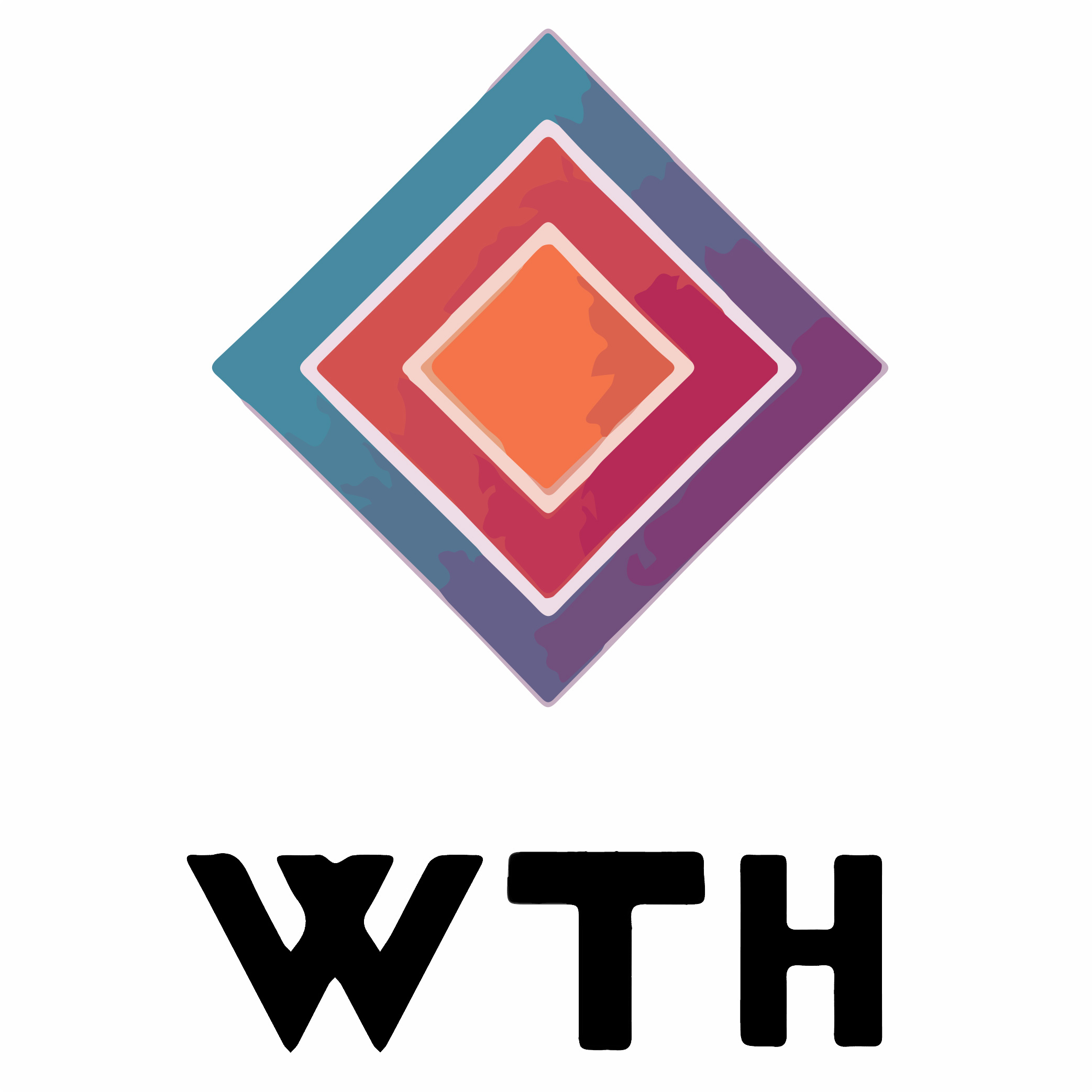 Whothehell Podcasts