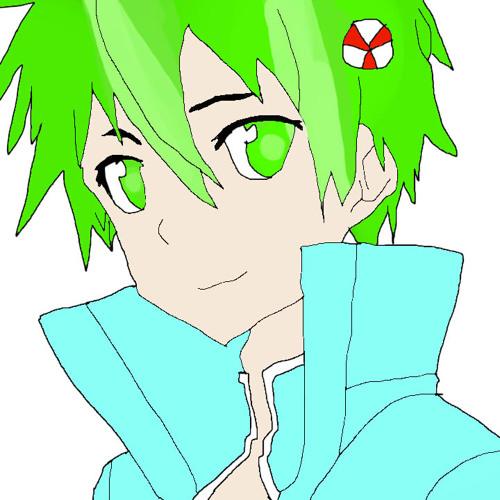 Mr,Candykung's avatar