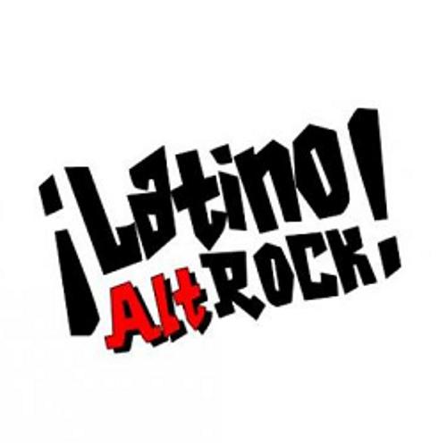 LatinoAltROCK's avatar