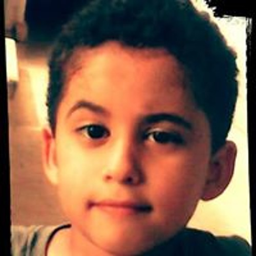Soso Amar's avatar