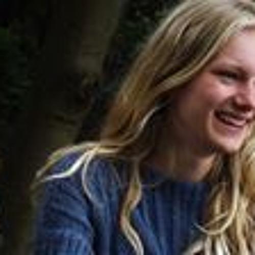 Marie Reynders's avatar