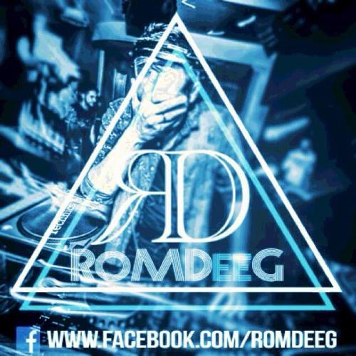 rOmDeeG's avatar