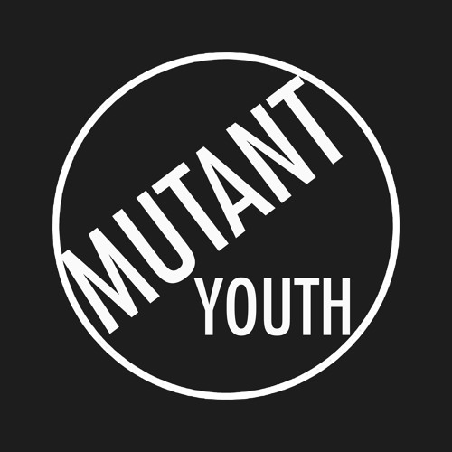 Mutant Youth Records's avatar