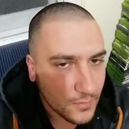 Milan Andrejic's avatar