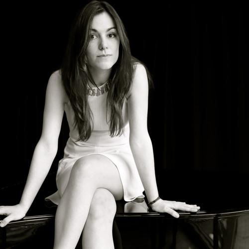 Carla F Boix's avatar
