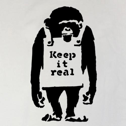 Kvaf's avatar