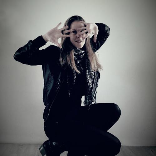 Wendi Dalen's avatar