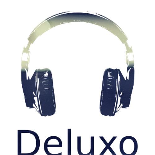 Deluxo's avatar