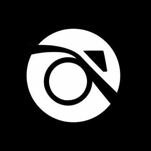 Veramand.com's avatar