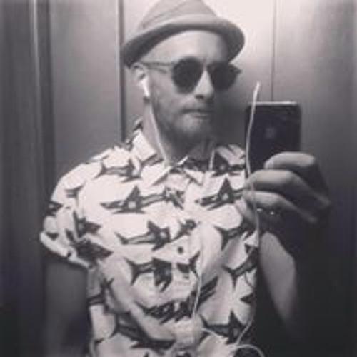 Julien Derail's avatar