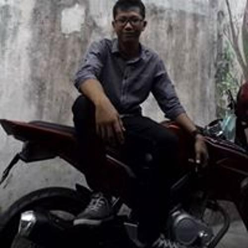 Shapto Kerabat Gondang's avatar