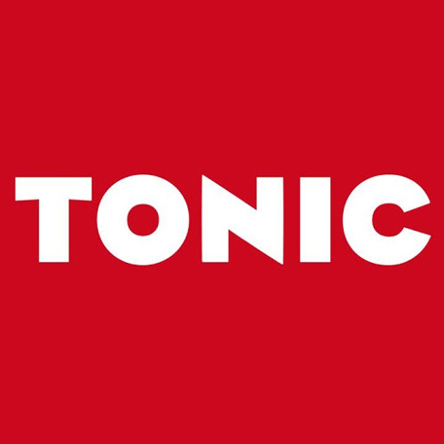 wearetonic's avatar