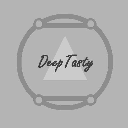 DeepTasty's avatar