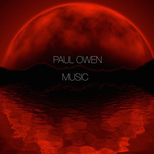 Paul Owen Music's avatar
