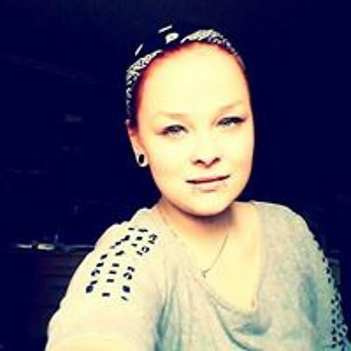Jessy Laa Laa's avatar